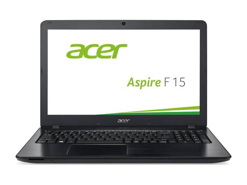 ACER ASPIRE V5-573 INTEL SATA AHCI TREIBER WINDOWS 10