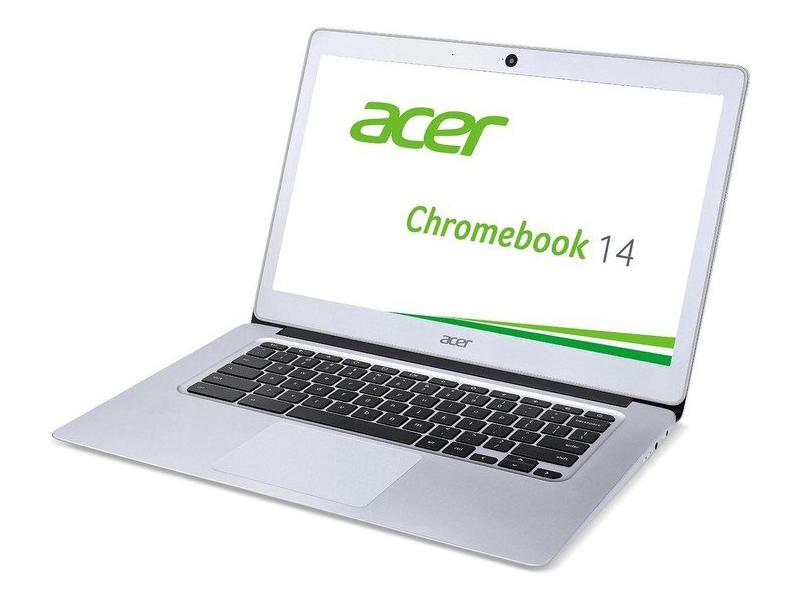 Acer Chromebook 315 Cb315-2h-25tx