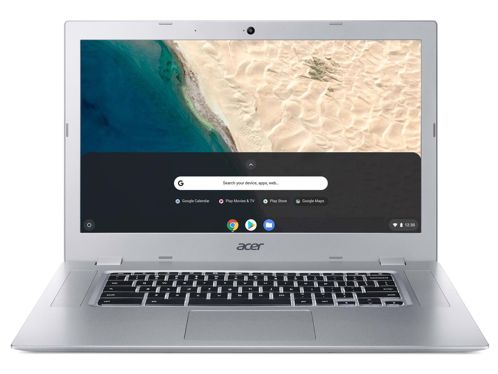 Acer Chromebook 315 CB315-2HT - Notebookcheck.net External Reviews