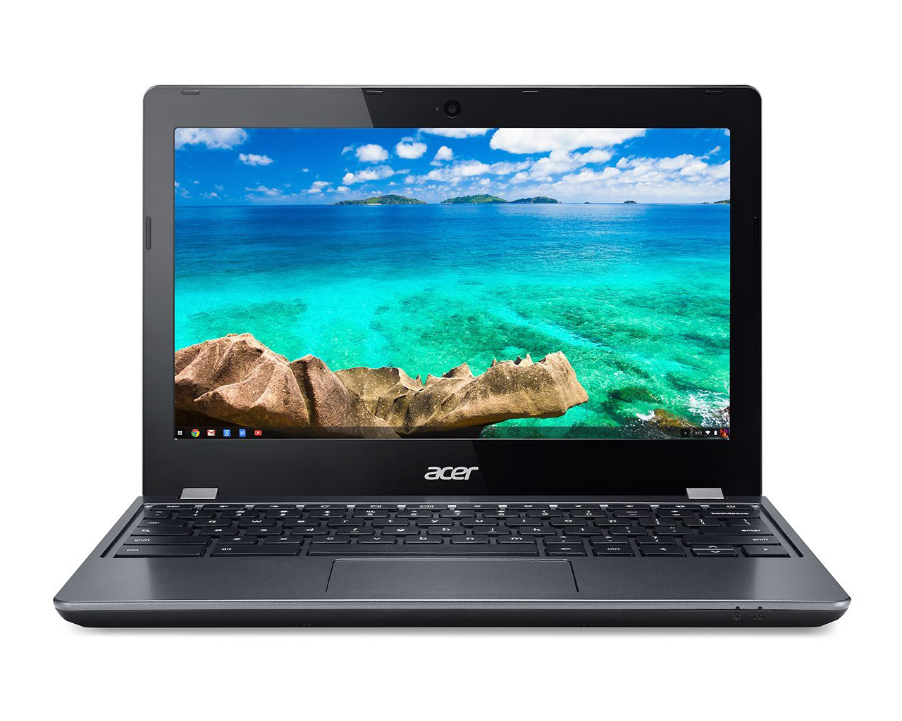 Acer Chromebook C740 C3dy Notebookcheck Net External Reviews