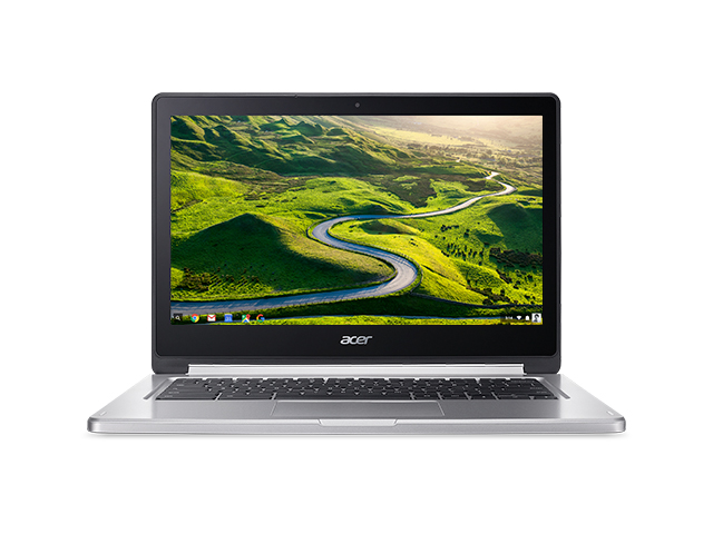 Acer Swift 3 SF314-52 review – budget 14-inch laptop with