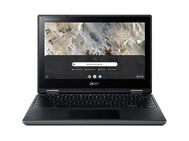 Acer Chromebook Spin 311 R721T-482Z - Notebookcheck.net External Reviews