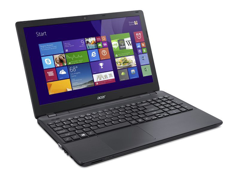 Acer Extensa 2508 Intel Graphics Driver