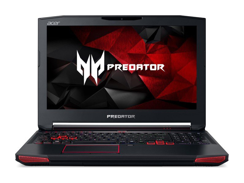 Acer Predator G9-791 Realtek Audio Driver for PC