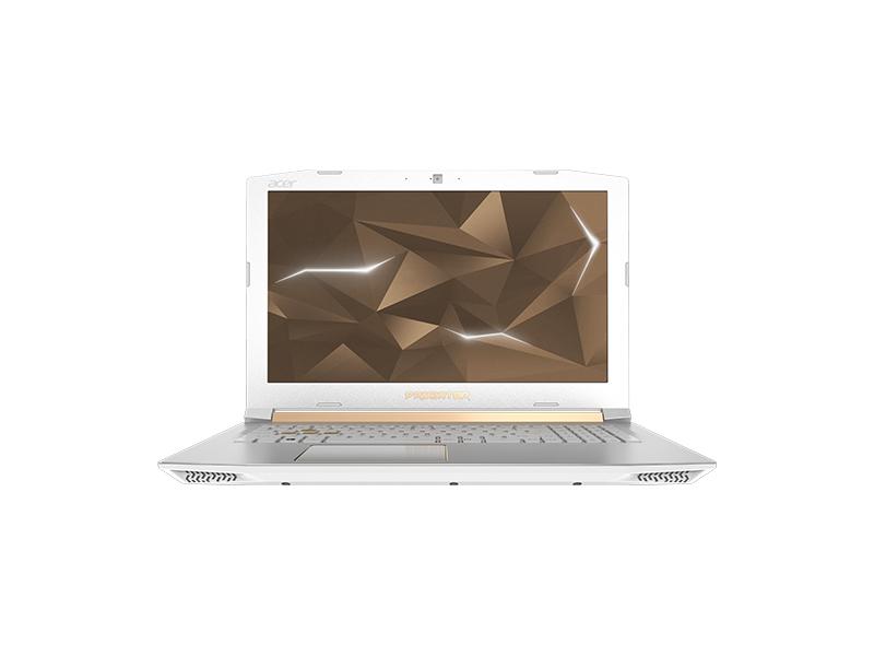 Acer Predator Helios 300 PH315-51-757A - Notebookcheck net