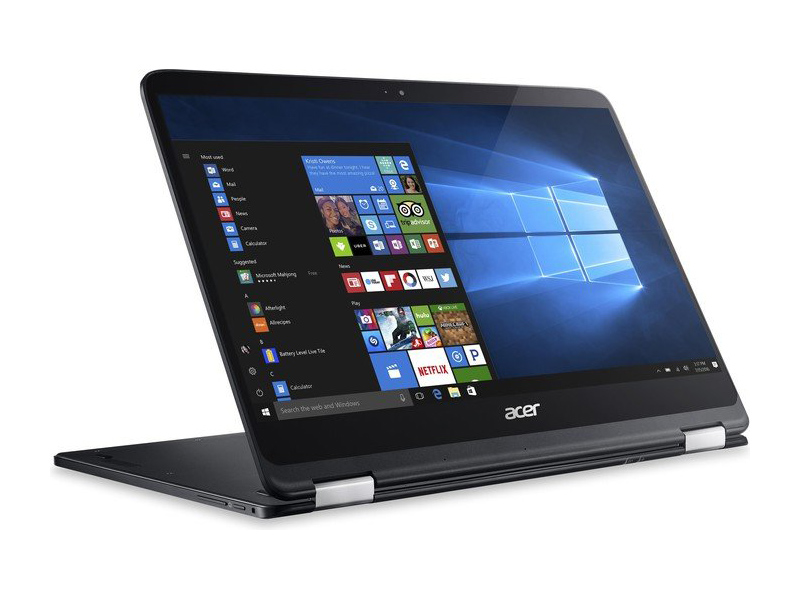 acer spin 7 price