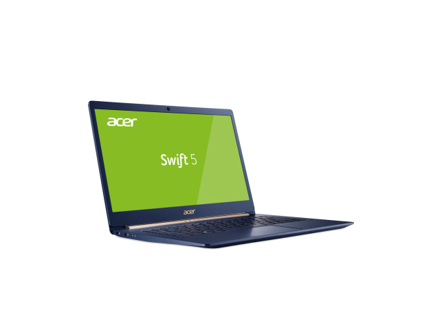 Acer Swift 5 SF514-52T-82WQ
