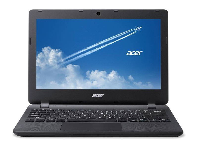 Acer TravelMate B116-M Intel DPTF Drivers for Windows