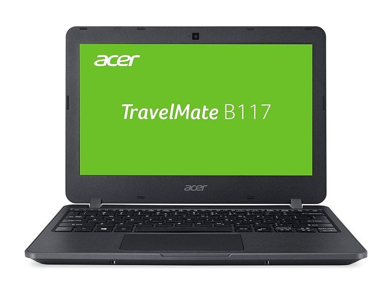 Acer TravelMate B117-MP Atheros WLAN Drivers Download