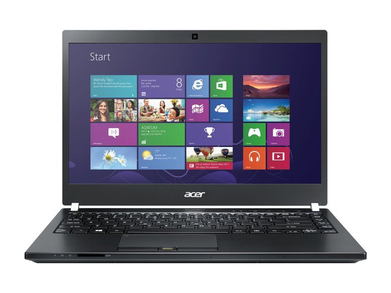 ACER TRAVELMATE P645-MG INTEL GRAPHICS DRIVER FOR WINDOWS 7