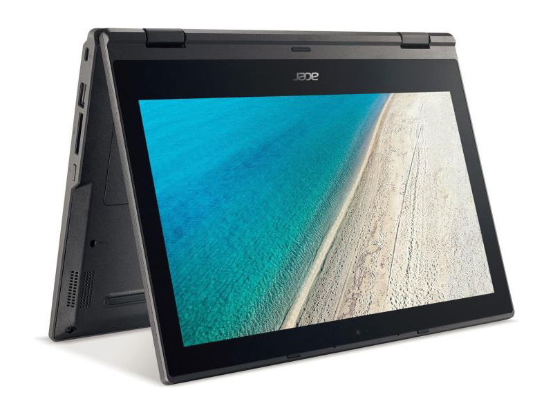 ACER TRAVELMATE SPIN B118-G2-RN REALTEK LAN TREIBER WINDOWS XP