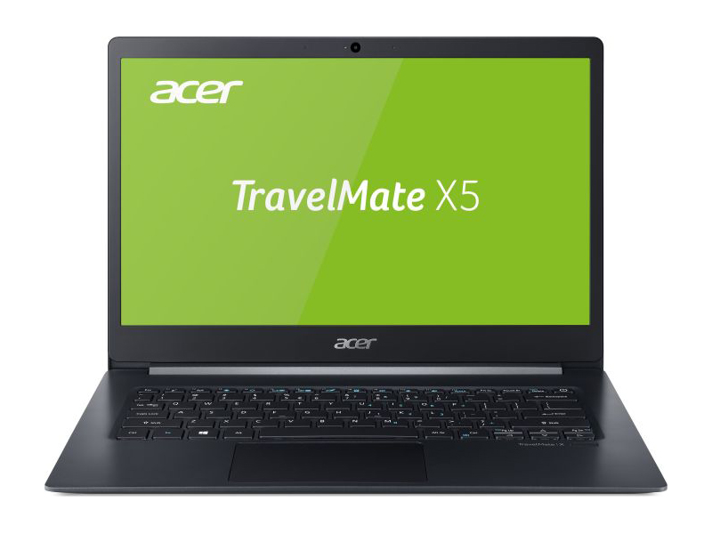 ACER IAUDIO X5 DRIVERS DOWNLOAD