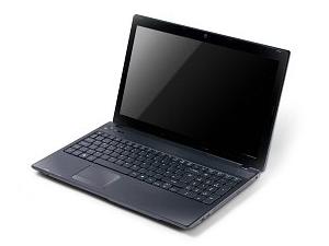 Acer Aspire 5250-E304G50Mnkk - Notebookcheck net External
