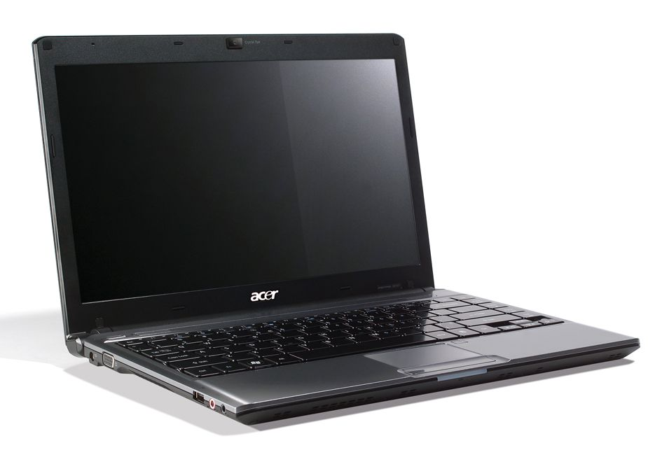 ACER ASPIRE 3820T NOTEBOOK ATI DRIVER DOWNLOAD (2019)