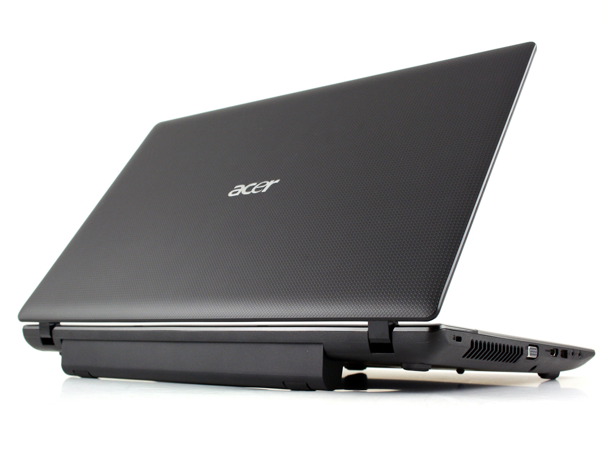 Acer Aspire 7750G Driver for Windows