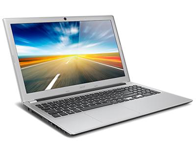 Acer Aspire V5 571P 6499