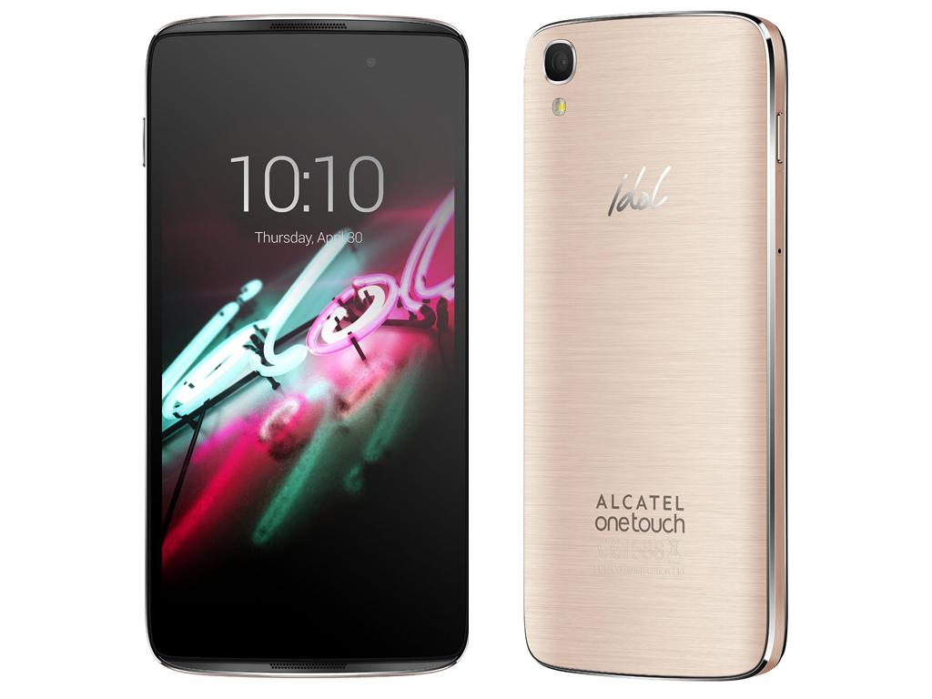 zte grand x 4 review mobile