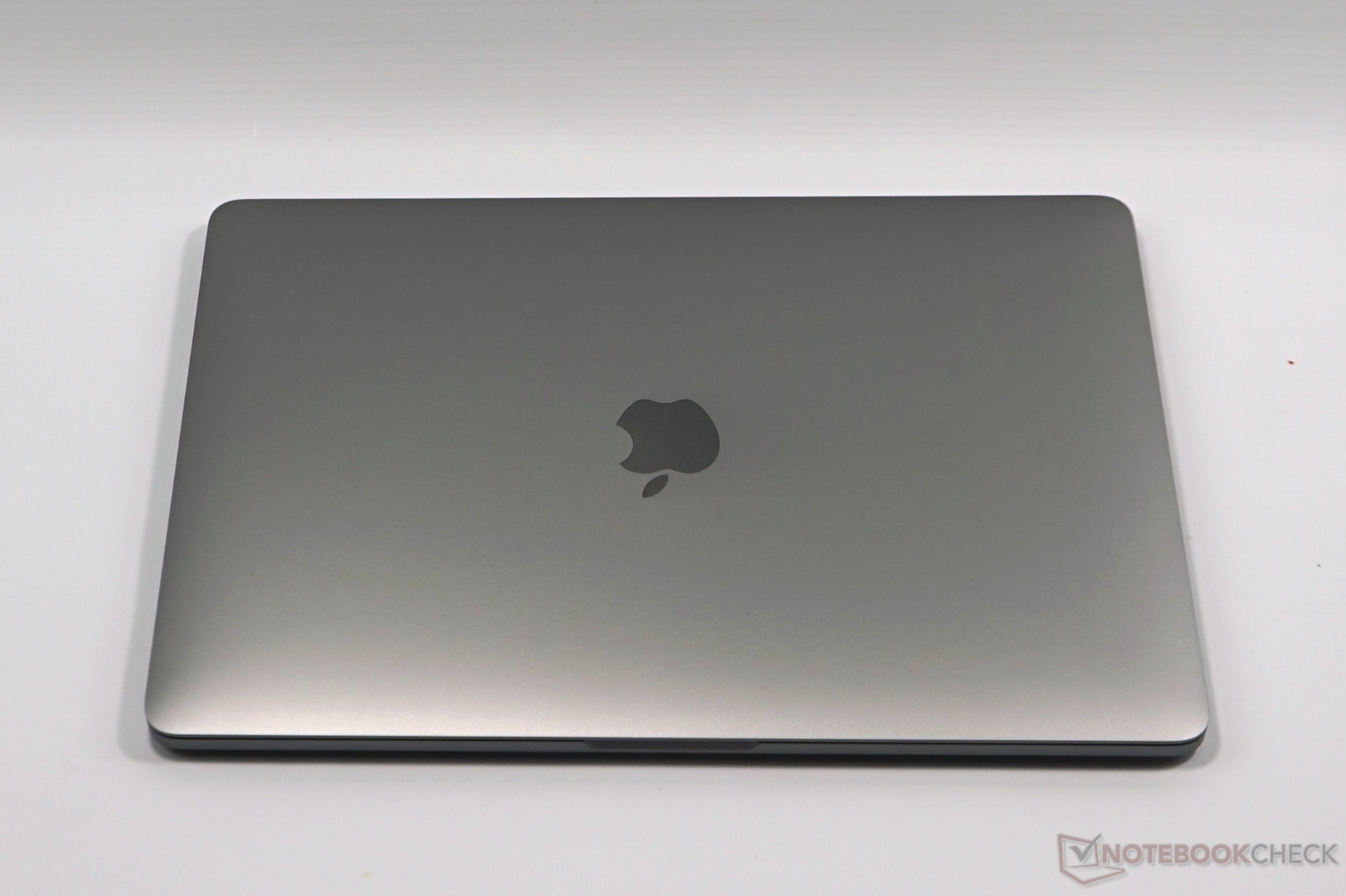 8486f9ef71f Apple MacBook Pro 13 2018 Series - Notebookcheck.net External Reviews