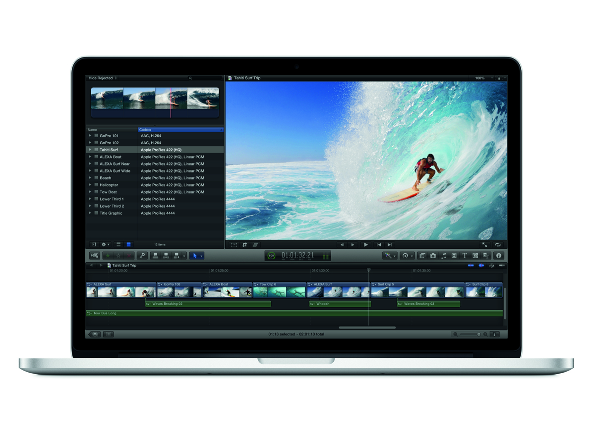 Broadcom Netxtreme Gigabit Ethernet Macbook Pro Driver
