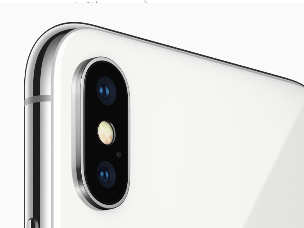 Apple iPhone Series - Notebookcheck net External Reviews