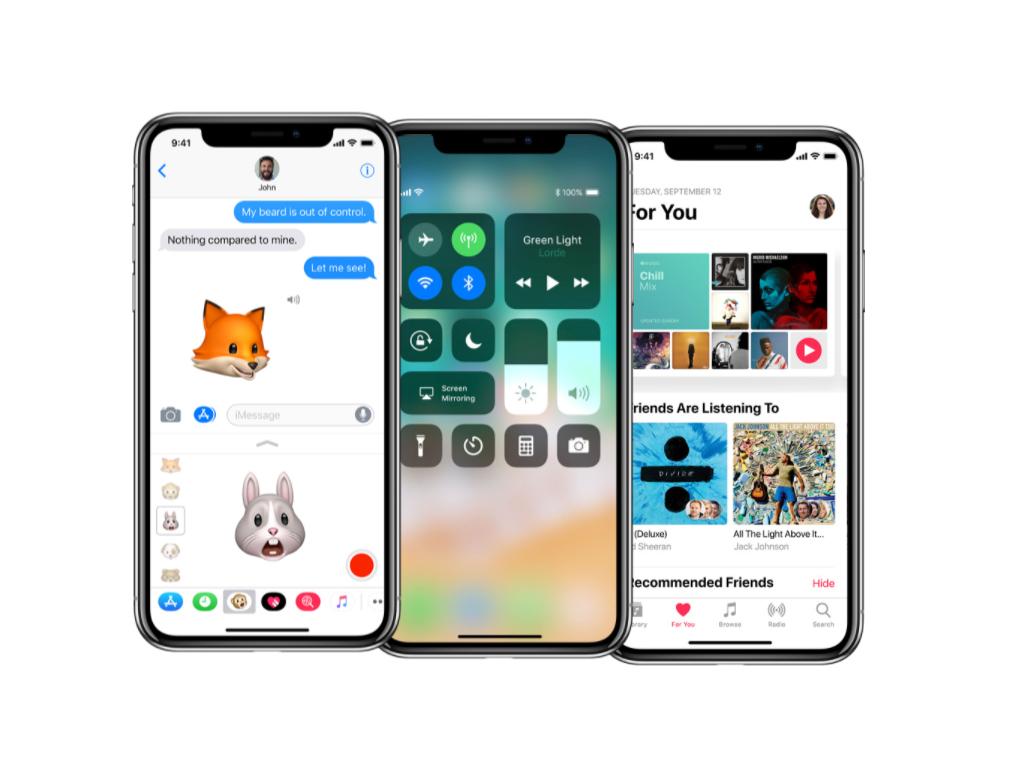 Apple Iphone Series External Reviews Touchscreen Ipad Mini 1 2 Dengan Fleksibel Black