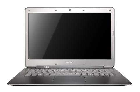 Acer Aspire S5-391 Realtek HD Audio Treiber Windows 10