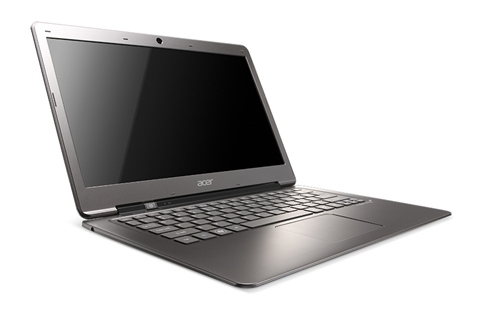 Acer Aspire S5-391 Atheros WLAN Driver Download