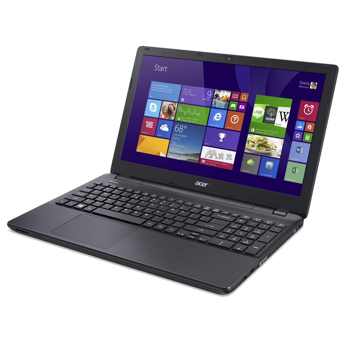 Acer Aspire V5-571G Realtek Sound Windows 8 X64