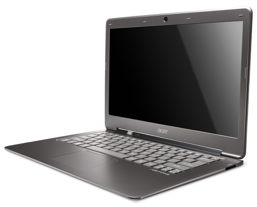 Acer Aspire S3-391 Intel Graphics Drivers Download Free