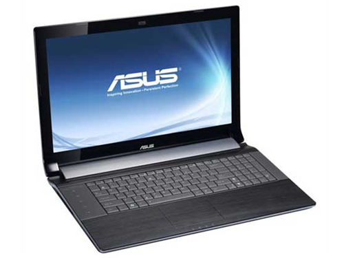 ASUS N73JF BLUETOOTH DRIVER WINDOWS XP