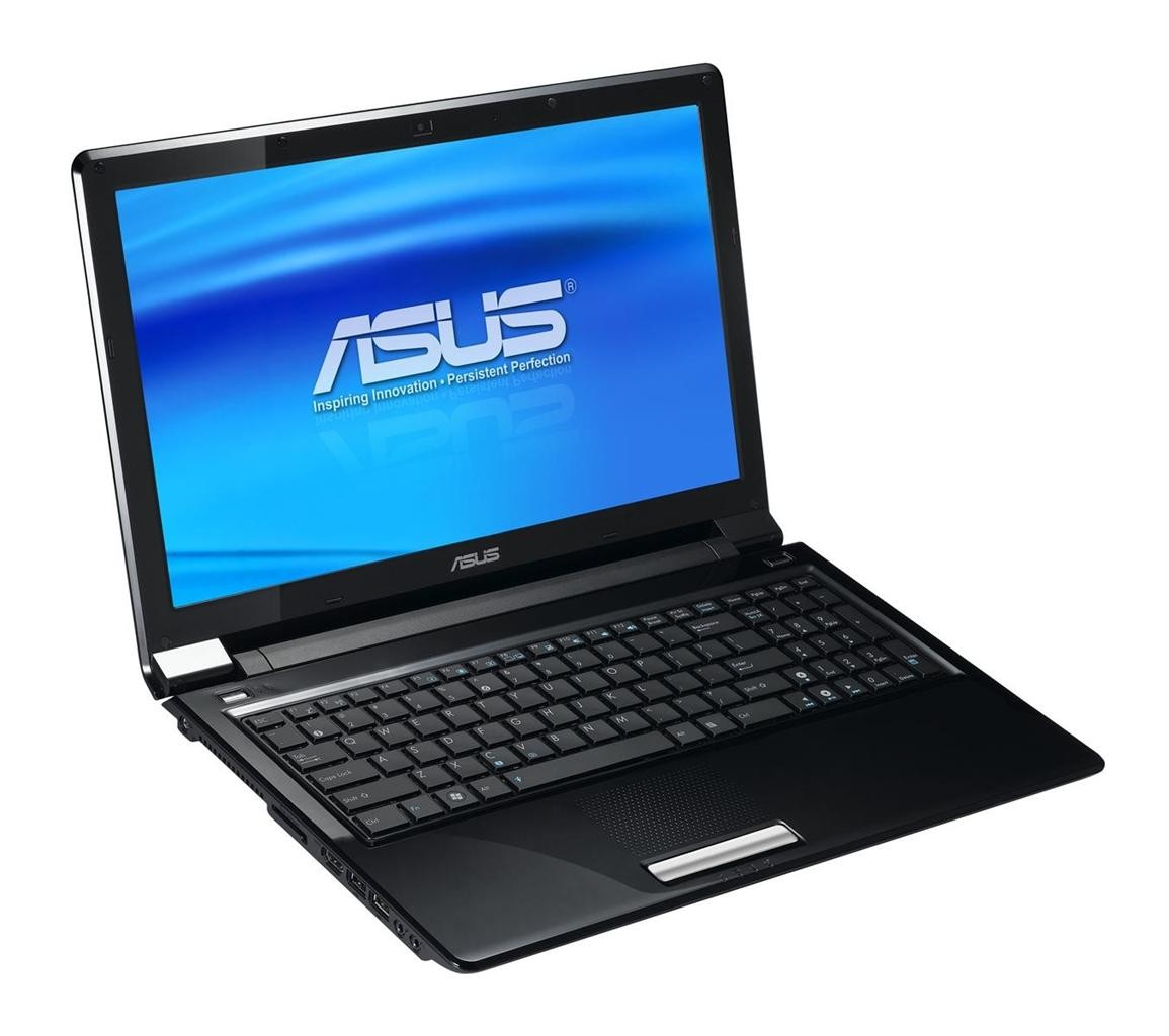 ASUS UL50VS REALTEK AUDIO DRIVERS FOR WINDOWS MAC