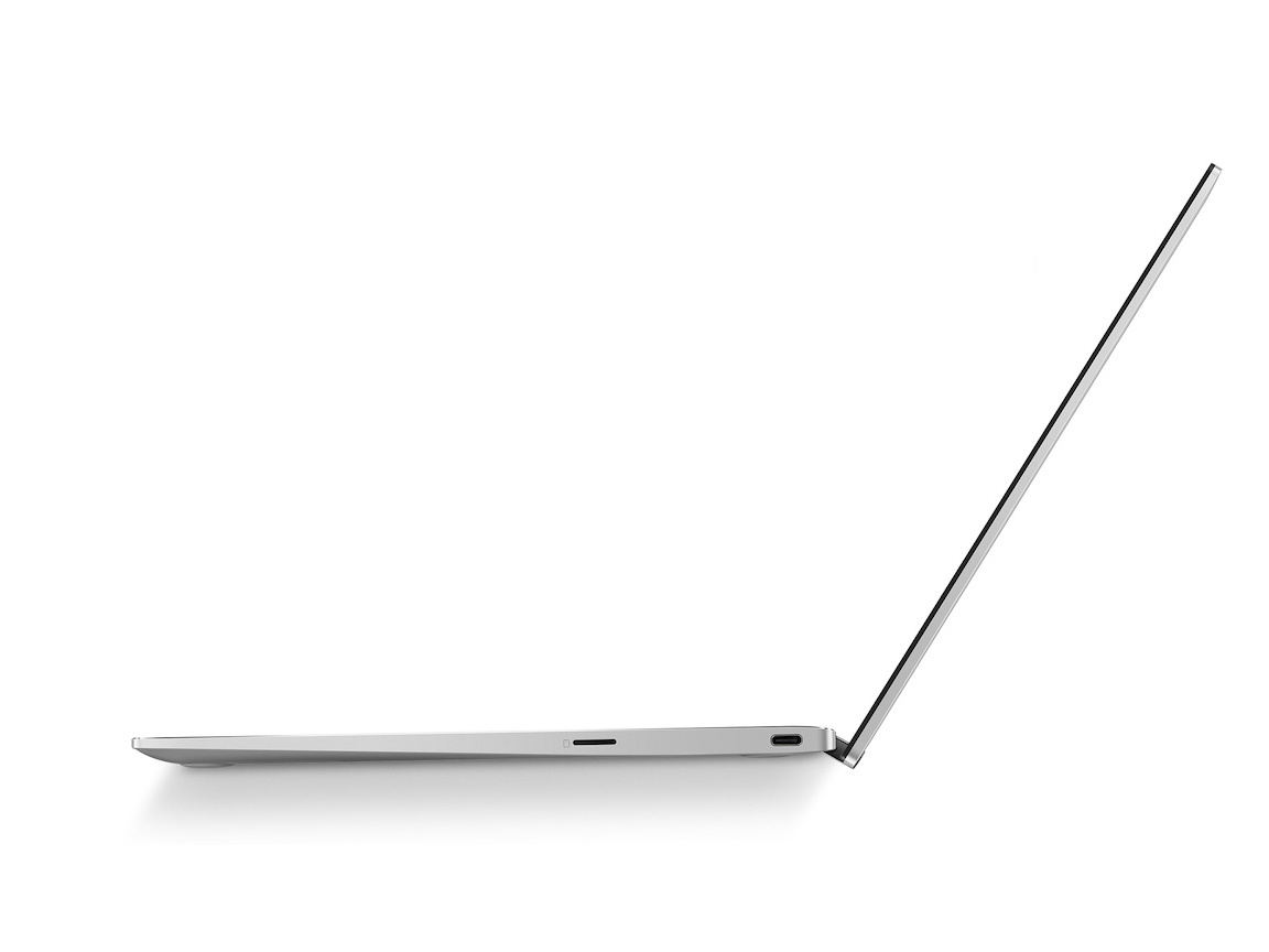 Asus Chromebook Flip C434 Series - Notebookcheck net