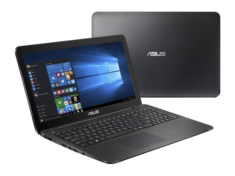 ASUS F555YI LAPTOP WINDOWS 8 DRIVER DOWNLOAD
