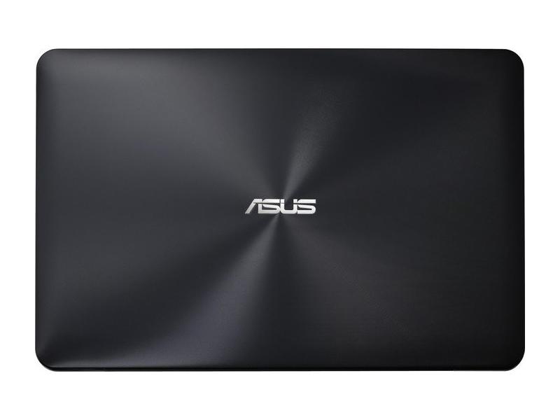 ASUS VivoPC VM40B Realtek WLAN Driver for Mac