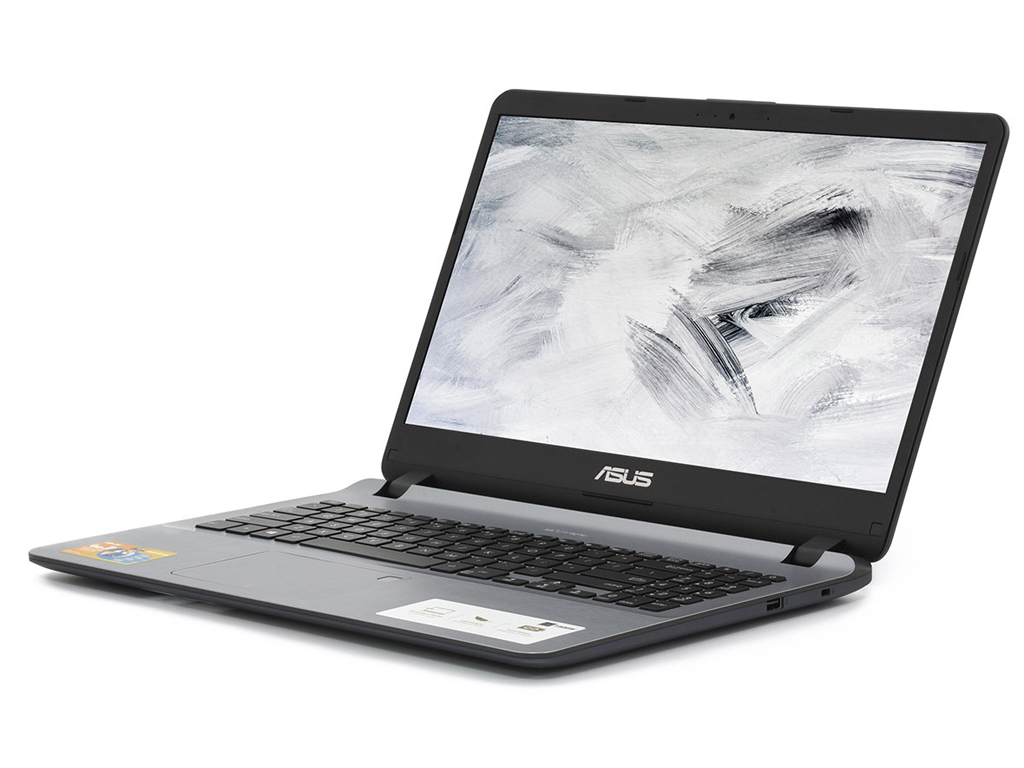 Asus Vivobook X507 Series - Notebookcheck.net External Reviews