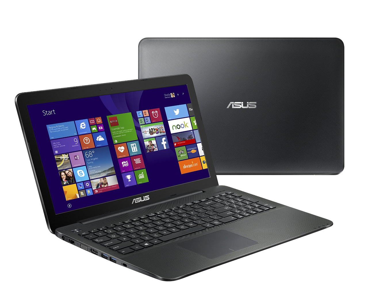 ASUS VIVOBOOK X540LJ ICE SOUND DRIVERS FOR WINDOWS 7