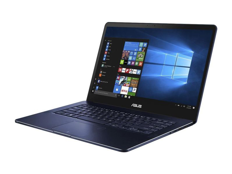 Image result for ZenBook Pro (UX550VD) Ultrabook