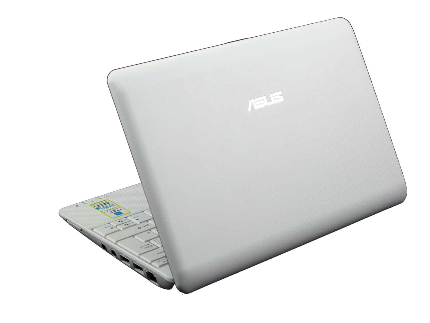 Asus Eee PC 1001P Notebook Audio Driver PC
