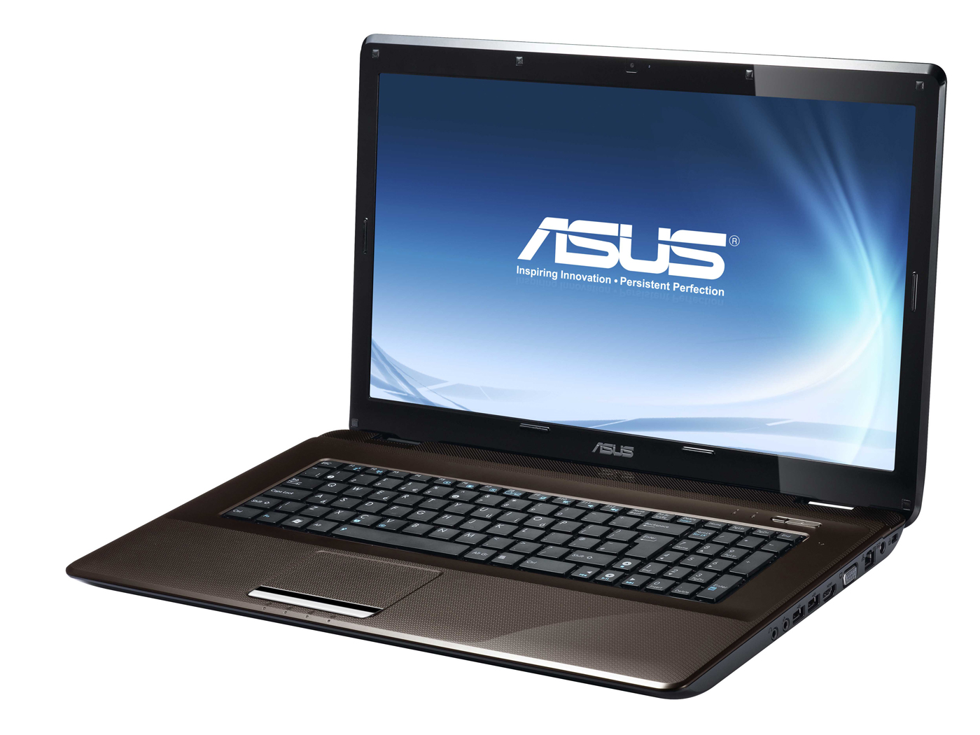ASUS K72JK NOTEBOOK DRIVERS UPDATE