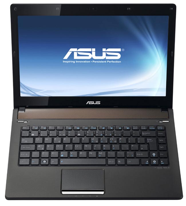 ASUS N53JN NOTEBOOK NVIDIA VGA DRIVER DOWNLOAD (2019)