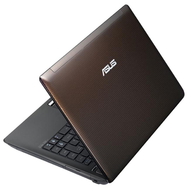 Asus N82Jq Notebook Audio Driver for Windows