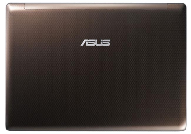 Asus N82Jq Notebook Audio Driver for Mac