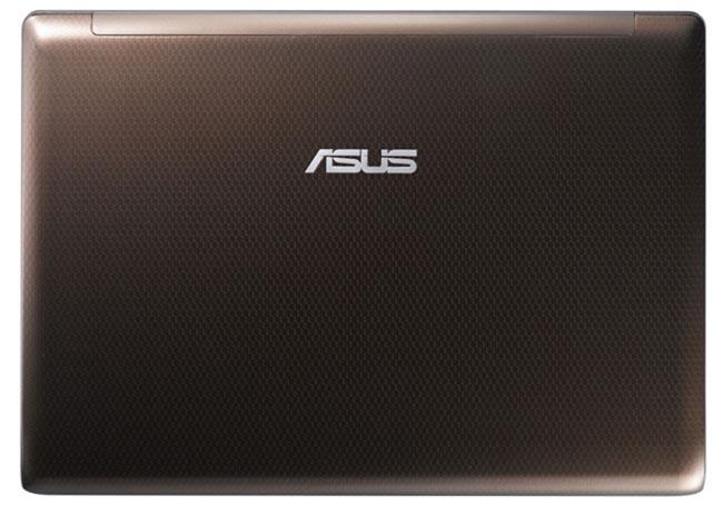 Asus N82JQ-A1 Linux