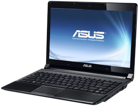 ASUS U35JC INTEL TURBO BOOST DRIVERS