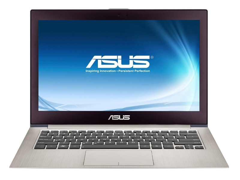 Notebook: Asus UX32A-R3001V ( UX Series )