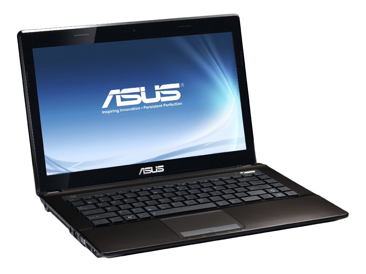 ASUS K43SV NOTEBOOK INTEL WIFI DRIVERS FOR PC