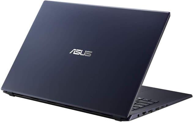 Asus X571 Series Notebookcheck Net External Reviews