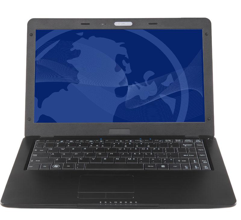 Gigabyte i1320 Notebook WMIACPI Drivers for Windows 10