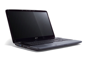 Drivers Acer Aspire 8730G Intel Graphics