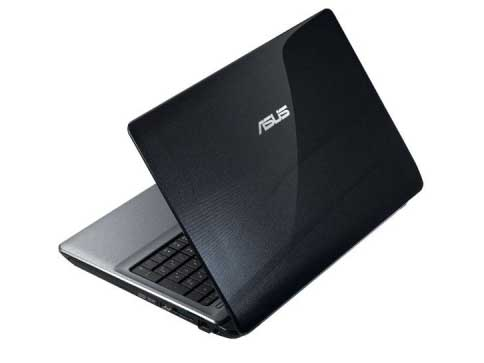 ASUS K52JU MANAGEMENT DRIVER DOWNLOAD